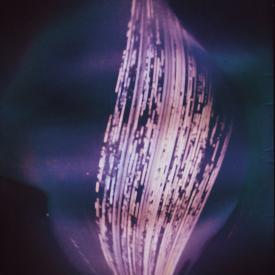 Solargraph 2106202012204 © Jonathan Brennan Art (2021)